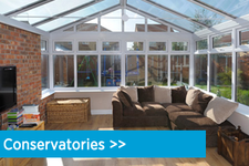 Conservatories Blackpool