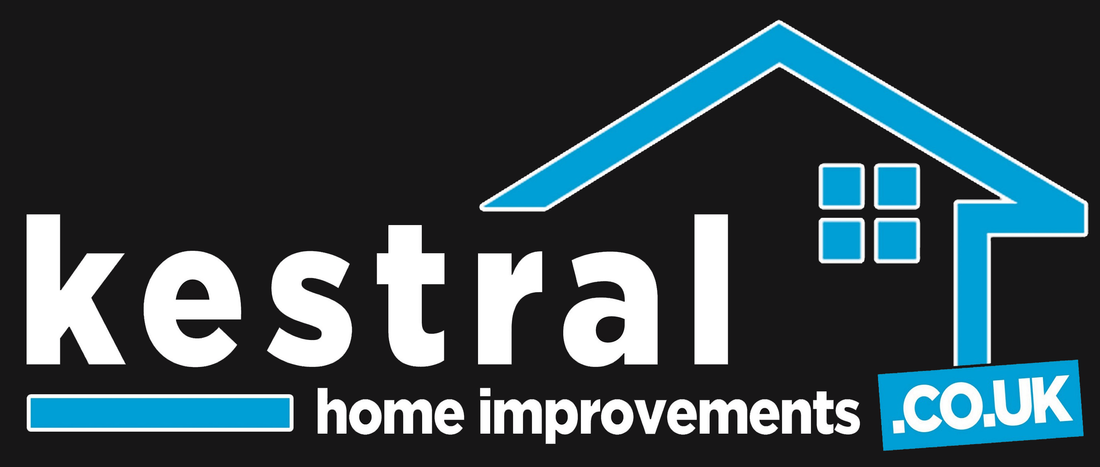 Kestral Home Improvements Blog Blackpool