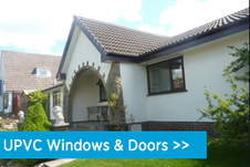Windows Fitters Blackpool